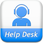 Technology HelpDesk